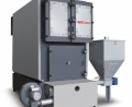 Biocompact-11-300x3001