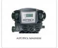 AUTOTROL_MAGNUM_11