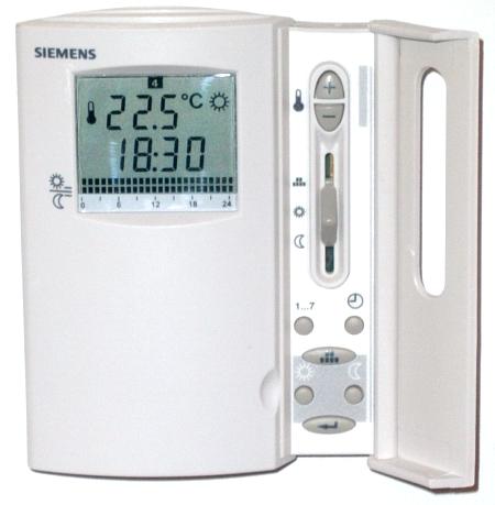 aqua logic digital temperature controller manual