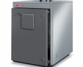 Climapres-1-300x3001