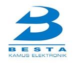 logo-besta-150x125